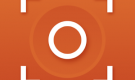 SCR Screen Recorder Pro Apk Full v0.19.14 İndir Android