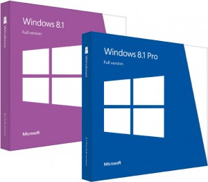 windows_81_4