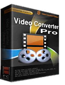 wonderfox-video-converter-factory-