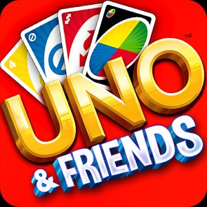 1383197454_uno-friends-1.2.0