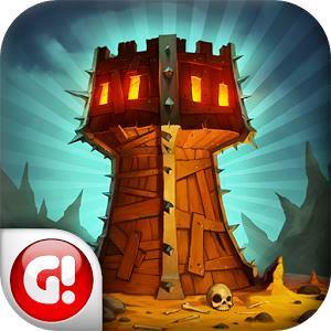 1388850469_battle-towers-icox