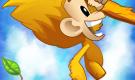 Benji Bananas Adventures Apk Full v1.26 Mod Hile İndir