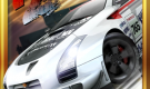 Sixth Gear 2 Apk Full v1.03 İndir Data Mod Hile Android