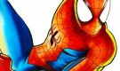 Spider-Man Unlimited Apk Full 1.6.1b İndir DATA Mod Hile