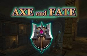 1_axe_and_fate