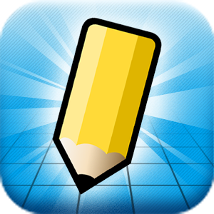 Draw Something Apk Full 2.400.002 İndir Mod