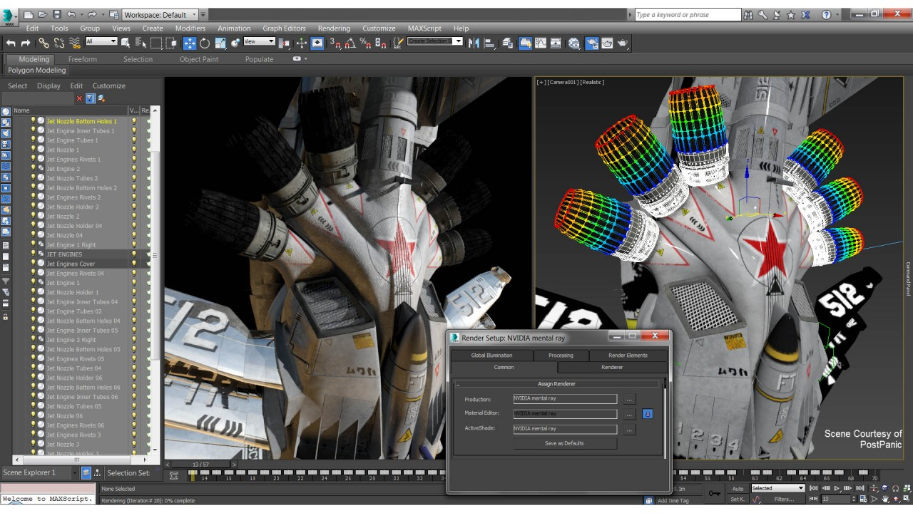 xforce keygen 3ds max 2014 64 bit تحميل