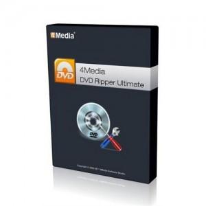4Media-DVD-Ripper-Ultimate-