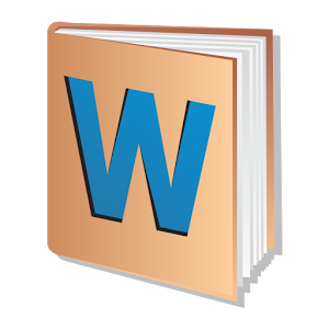 6150-dictionary-wordweb