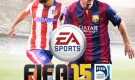 FİFA 15 Ultimate Team Edition PC İndir Full Oyun İndir