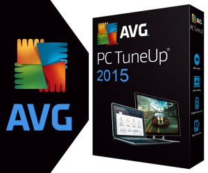 AVG-PC-Tuneup-2015-dvd-case-logo