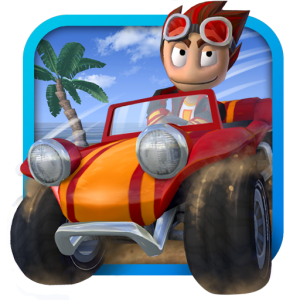 Beach-Buggy-Blitz-Icon