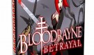 BloodRayne-Betrayal-SKIDROW-pc-cover[1]