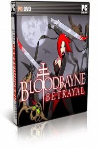 BloodRayne-Betrayal-SKIDROW-pc-cover[1]