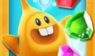 Diamond-Digger-Saga-Android-Resim-1
