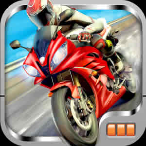 Drag-Racing-Bike-Edition-Android-Resim-1