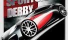 4×4 Sportcars Derby Racing Apk Full v1.02 Data Mod Hile İndir
