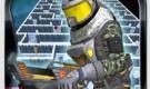 Gangstar Maze III HD Apk 2.0 Android
