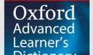 Oxford Advanced Learner's 8 Apk v3.6.60