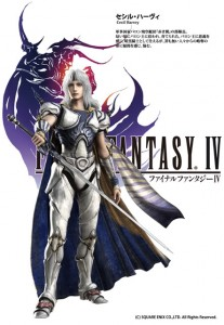 Final-Fantasy-4-PC-Resim--207x300