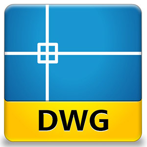 Free-DWG-Viewer
