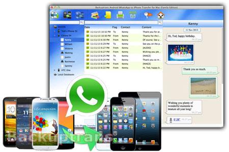 Backuptrans android whatsapp transfer full - ed4b7