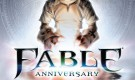 Fable Anniversary PC Full Oyun İndir + Torrent 2014