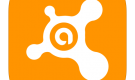 MetroUI-Apps-Avast-Antivirus-icon