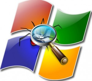 Microsoft-Malicious-Software-Removal-Tool-4.6