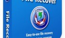 PC Tools File Recovery 9.0.1.221