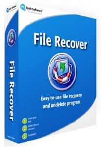 PC Tools File Recover 9.0.0.152 softdown32