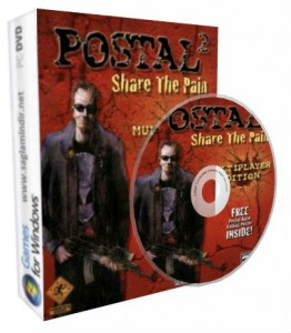 Postal-2-Share-The-Pain