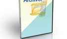 PowerArchiver 2015 Professional & Toolbox 15.02.04