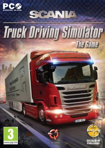 _-Scania-Truck-Driver-PC-_