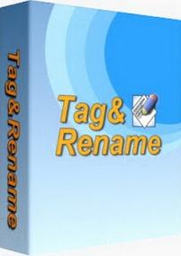 TagRename-3.7.0-FULL-+-Crack-+-Patch