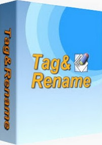 TagRename-3.7.0-FULL-+-Crack-+-Patch