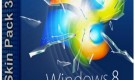 Windows_8_Skin_Pack_3.0_for_Windows_7