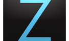 ZPlayer Apk Full