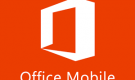 Microsoft Office Mobile Apk v15.0.2720.200