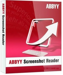abbyy-screenshot-reader