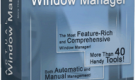 Actual Windows Manager v8.3