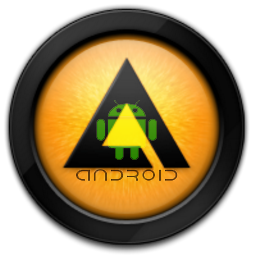 aimp-android