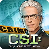 air.com.ubisoft.csi.HiddenCrimes-logo