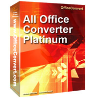 all-office-converter-platinum200