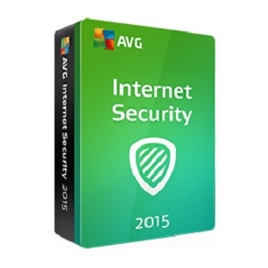 avg-internet-security-2015-box.jpg