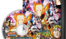 Naruto Shippuden Ultimate Ninja Storm Revolution PC Full Oyun