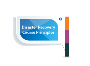 disaster-recovery-course-principles