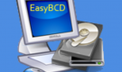 EasyBCD Full 2.3.197b İndir Community Edition