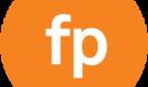 FinePrint 8.16 & PdfFactory Pro Full 5.16 İndir