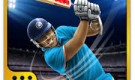 Real Cricket Champions League Apk Full 1.0.0 + DATA Mod Hile